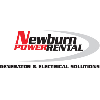 Newburn Power Rental