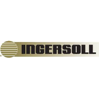 Ingersoll Tillage Group