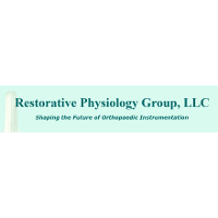 Restorative Physiology Group