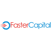 Faster Capital?uq=w9if130k