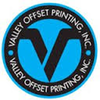 Valley Offset Printing?uq=w9if130k