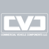 Commercial Vehicle Components