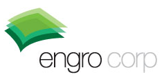 Engro Corporation (Pakistan)