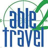 Able2Travel?uq=3Oe4kK1Z