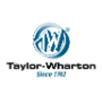 Taylor-Wharton International