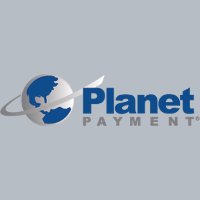 Planet Payment (Acquired/Merged)