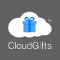 CloudGifts