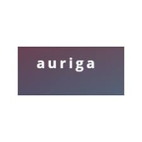 Auriga Partners (Paris)