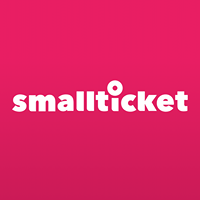 Smallticket