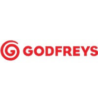 Godfreys Group