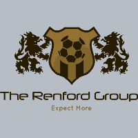 The Renford Group