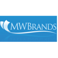 MW Brands Group