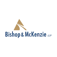 Bishop & McKenzie
