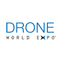 JD Events (Drone World Expo)