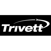 Trivett Automotive Group