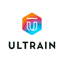Ultrain Technology