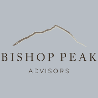 Bishop Peak Advisors
