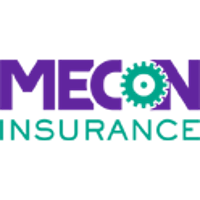 MECON Insurance