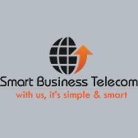 Smart Business Telecom?uq=kzBhZRuG