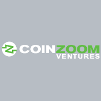 CoinZoom Ventures