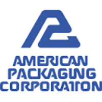 North America Packaging Corporation