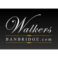 Walkers Interior Design and Soft Furnishings