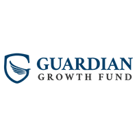 Guardian Growth Fund