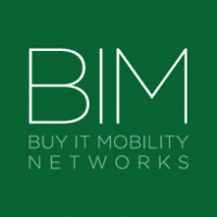 BIM (Buy It Mobility Networks)?uq=AFYHfsyn