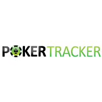 PokerTracker Software