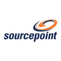 Sourcepoint (US)