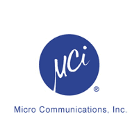 Micro Communications