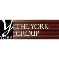 The York Group