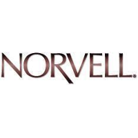 Norvell Skin Solutions