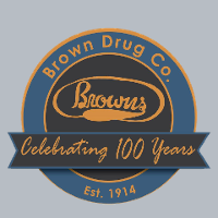 Brown Drug Company?uq=oeHSfu7P