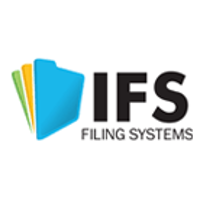 IFS Filing Systems