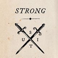 Strong Suit Clothing