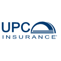 Upc Insurance Company Profile Stock Performance Earnings Pitchbook