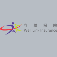 Well Link General Insurance Company?uq=UG6efJS6