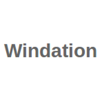 Windation Energy Systems