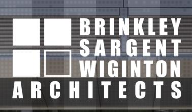 Wiginton Hooker Jeffry Architects