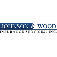 Johnson & Wood Insurance Services