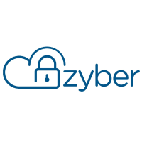 Zyber Secure Mobile Solutions?uq=oeHSfu7P