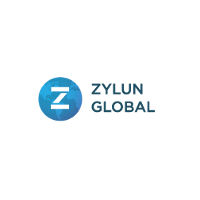 Zylun Global?uq=K9LEA9hy