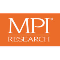 MPI Research?uq=w9if130k