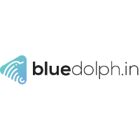 Blue Dolphin (Rare Media Company)