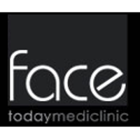 Face Today Mediclinic