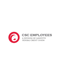 CSC Employees Federal Credit Union