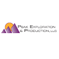 Peak Exploration & Production