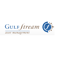 Gulf Stream Asset Management