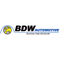 BDW Automotive